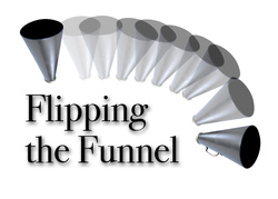 Movingfunnel